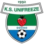 KS Unifreeze Górzno